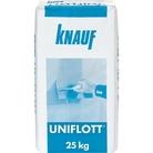 Шпаклевки UNIFLOTT (25 кг) KNAUF