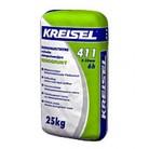 411 (25) Самовир. смесь для пола 5-35мм КREISEL